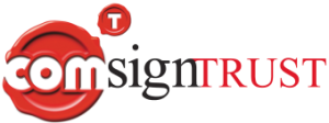 Digital Signature and eSignature software solutions - Comsigntrust