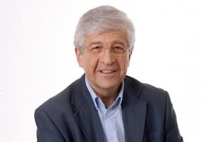 Zeev Shetach