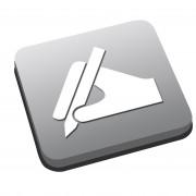 free online signature