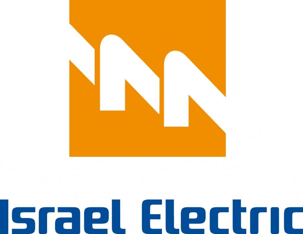 Israeli companies participate in
