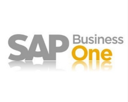 sap business one comsigntrust digital signature business partners