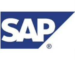 Sap comsigntrust digital signature business partners