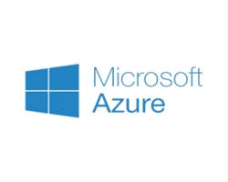 Microsoft Azure - ComsignTrust digital signature