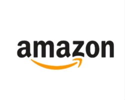 Amazon comsignTrust digital signature partners