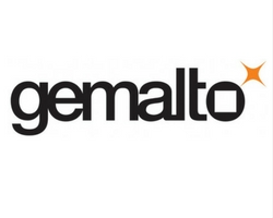 Gemalto digital signature