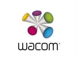 Wacome digital signature
