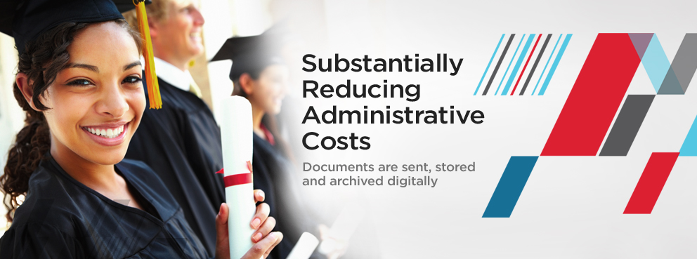 ComSignTrust electronic signature for Education
