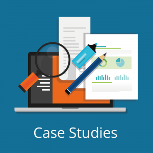 Digital signature case studies and success stories- how we changed business processes