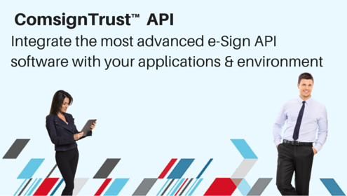 API_digital_signature_solution