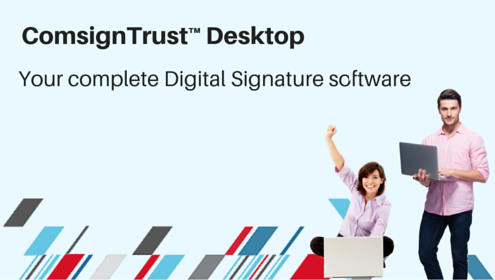 digital_signature_software_DESKTOP