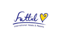 Fattal digital signature success story