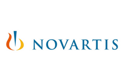 novartis digital signature success story