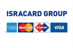 isracard and digital signature