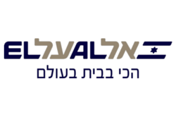 ElAl and digital signature
