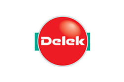 delek group and digital signature