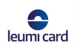 leumi_card