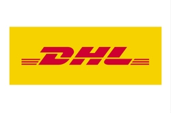 dhl and digital signature