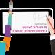 אינפוגרפיקה: 10 יתרונות לחתימה דיגיטלית מאושרת