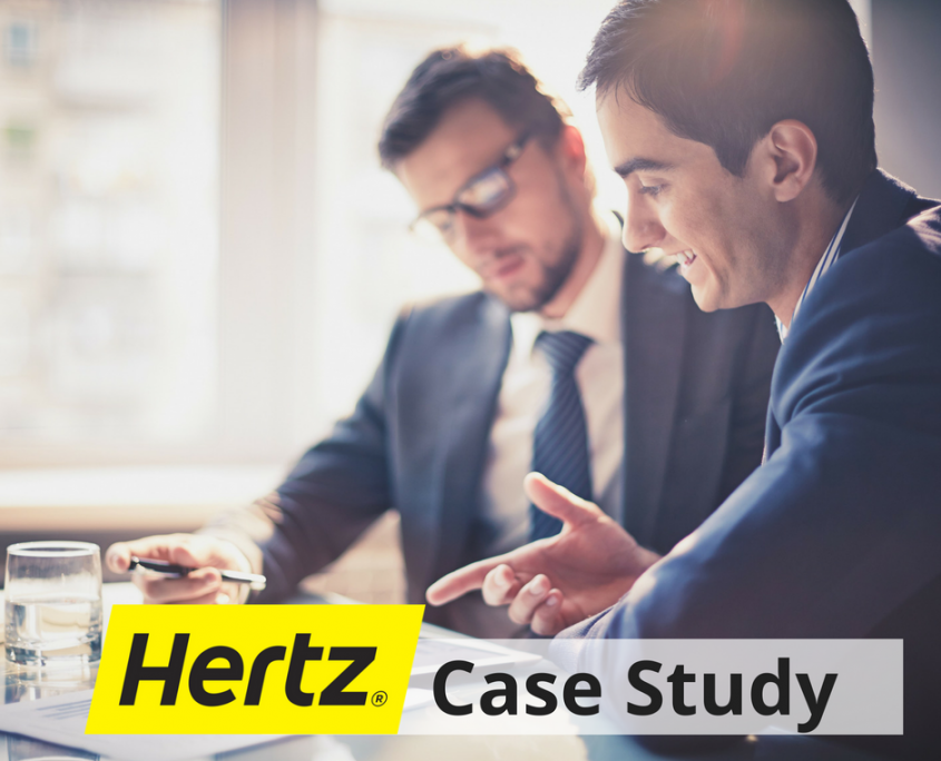 hertz case essay White papers advisory board ruling spells trouble for chicago cloud computing on behalf of the taxpayers federation of illinois in the hertz case.