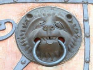 lion-portal