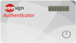 ComSignTrust e-Sign API, Your complete e signature solution