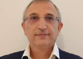 Uriel Hassidim